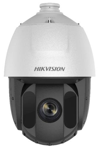 HIKVISION DS-2DE5432IW-AE(S5)