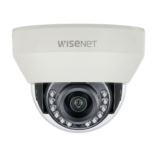 WISENET HCD-7010RA