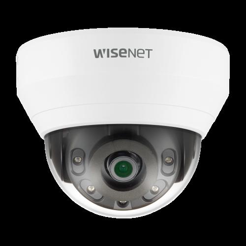 WISENET QND-6012R