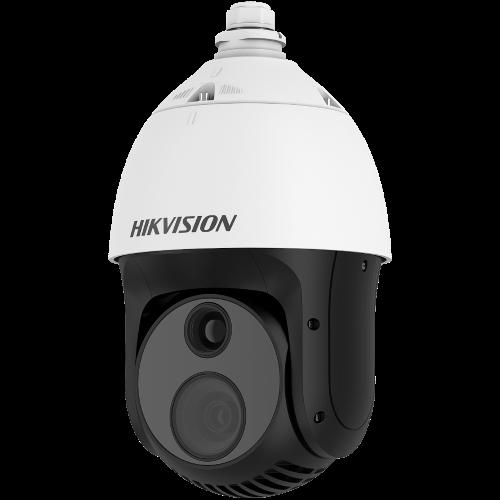 HIKVISION DS-2TD4237-25/V2