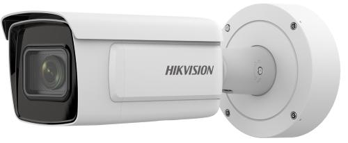 HIKVISION iDS-2CD7A46G0/P-IZHS(2.8-12mm)