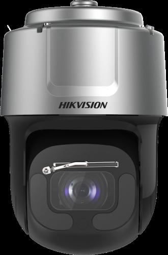 HIKVISION DS-2DF8C848I5XS-AELW(T2)