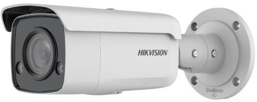 HIKVISION DS-2CD2T87G2-L (4mm)