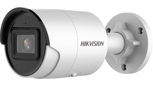 HIKVISION DS-2CD2046G2-I (2.8mm)