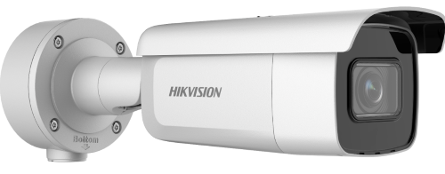 HIKVISION DS-2CD3656G2T-IZS (7-35mm)