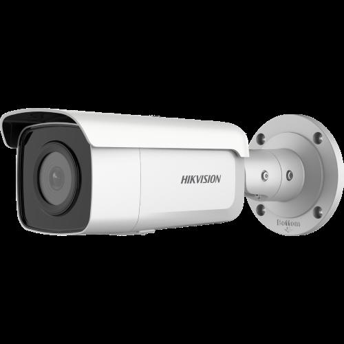 HIKVISION DS-2CD2T26G2-2I (2.8mm)