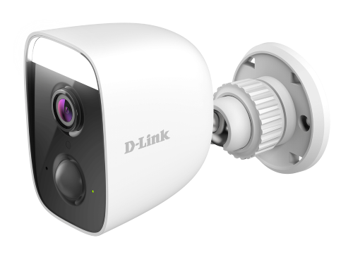 D-LINK DCS‑8627LH