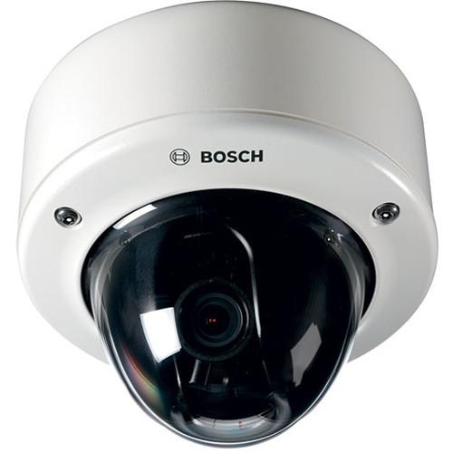 BOSCH NIN-63013-A3
