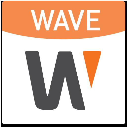 WISENET WAVE-PRO-24