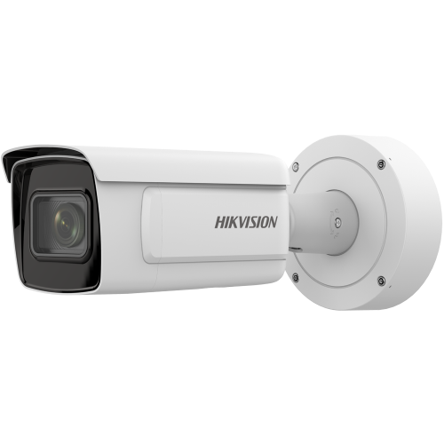 HIKVISION iDS-2CD7A26G0/P-IZHSY (8-32mm)