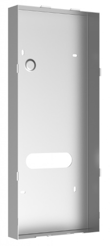 HIKVISION DS-KABD9613-G