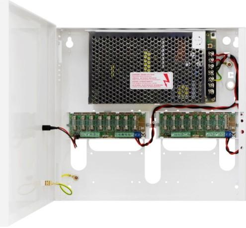PULSAR PSDC161212T