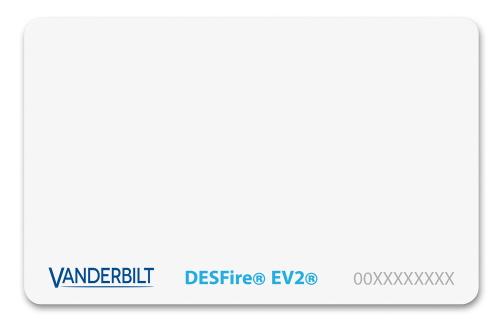 VANDERBILT EV10C1