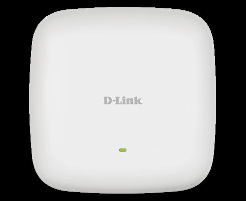 D-LINK DAP-2682