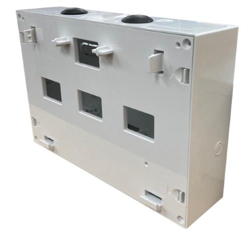 HOCHIKI EK-BOX-02