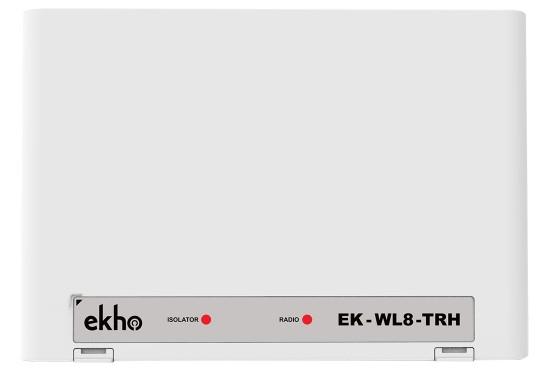 HOCHIKI EK-WL8-TRH