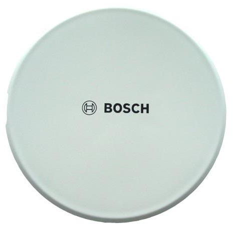 BOSCH FNM-COVER-WH