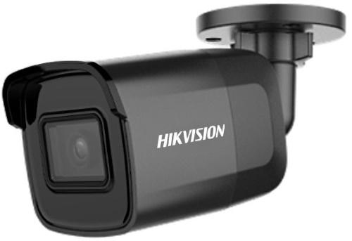 HIKVISION DS-2CD2085FWD-I(B)(2.8mm)