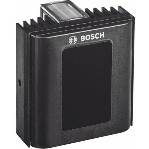 BOSCH NIR-50850-MRP