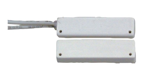 BOSCH ISN-C45-W PACK10