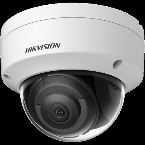 HIKVISION DS-2CD2143G2-I (4mm)