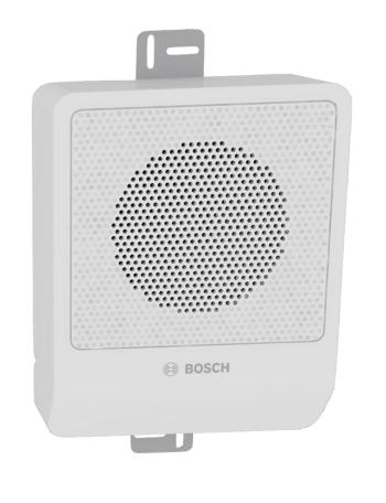 BOSCH LB10-UC06-FL