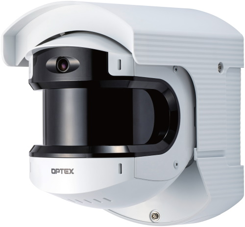 OPTEX RLS-3060V