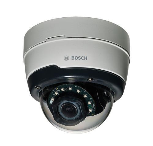 BOSCH NDE-5502-AL