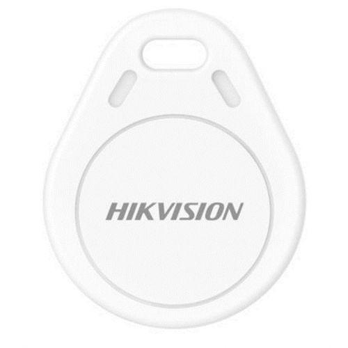 HIKVISION DS-PT-M1