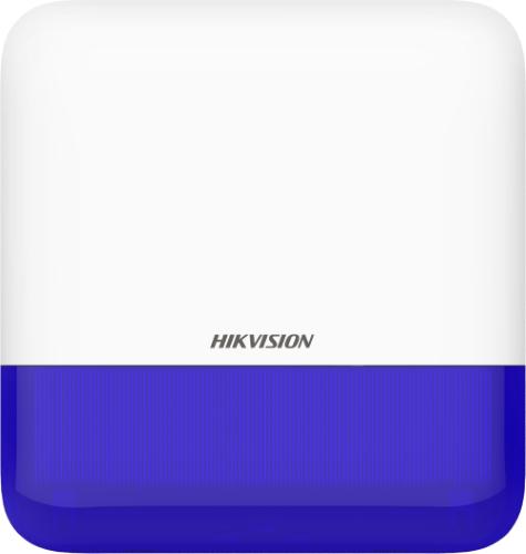 HIKVISION DS-PS1-E-WE (BLUE)