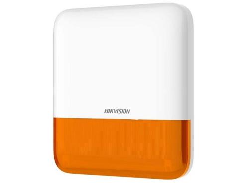 HIKVISION DS-PS1-E-WE (ORANGE)