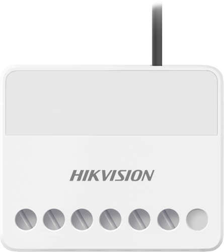 HIKVISION DS-PM1-O1L-WE