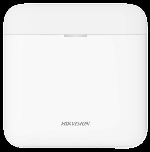 HIKVISION DS-PR1-WE