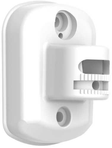 HIKVISION DS-PDB-IN-WALLBRACKET