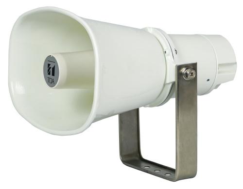 TOA UC-4SC615