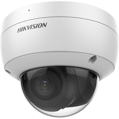 HIKVISION DS-2CD2146G2-I(2.8mm)(C)