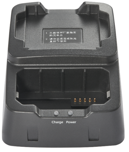 HIKVISION DS-MH1411I-HM