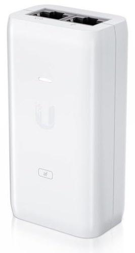 UNIFI U-POE-AF