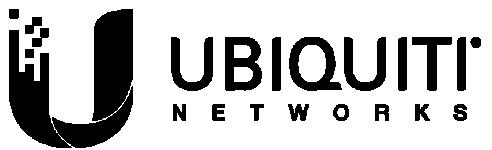 UBIQUITI / UNIFI