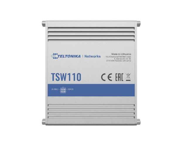 TELTONIKA TWS110