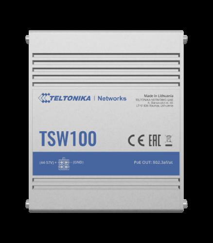 TELTONIKA TWS100
