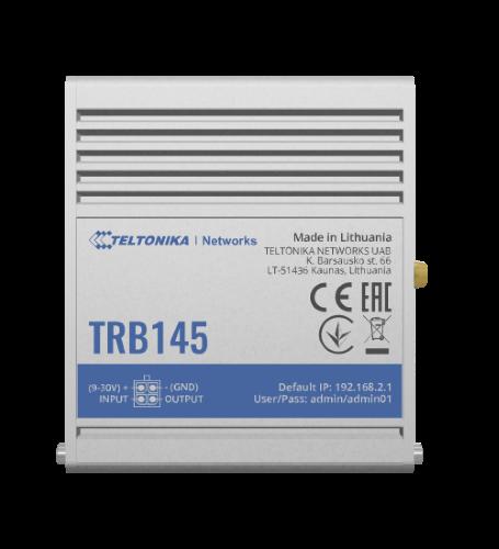 TELTONIKA TRB145