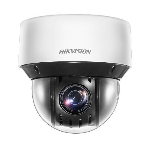 HIKVISION DS-2DE4A425IW-DE(S6)