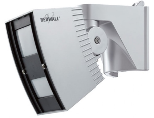 OPTEX REDWALL SIP-3020/5