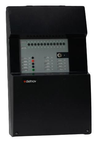 DETNOV CCD-108