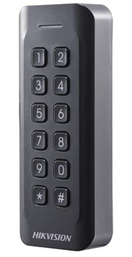 HIKVISION DS-K1802MK