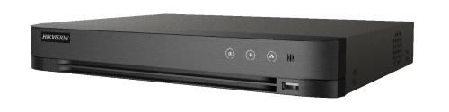 HIKVISION iDS-7204HUHI-M1/S(STD)(C)