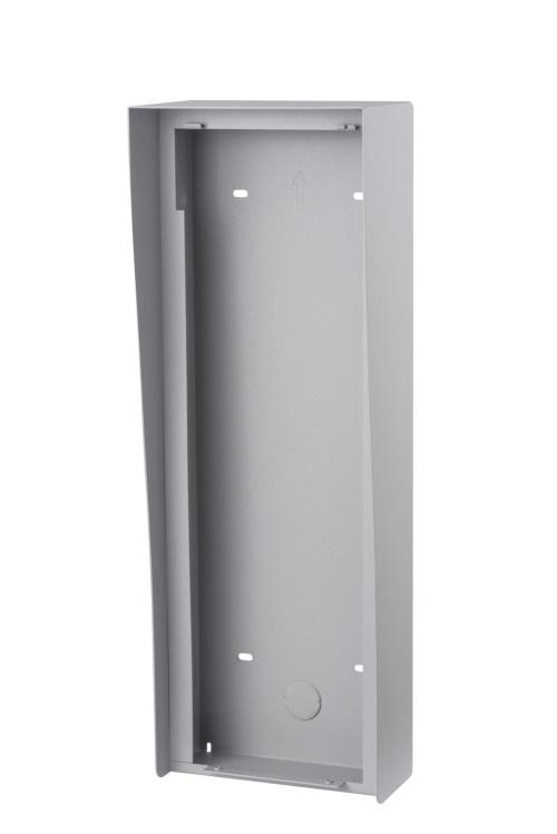 HIKVISION DS-KAB10-D