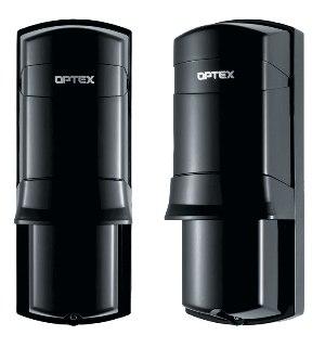 OPTEX AX-200 TN