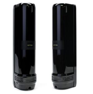 OPTEX AX-500 PLUS
